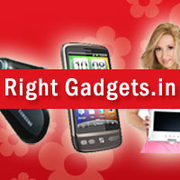 WWW.electronic.com gadgets