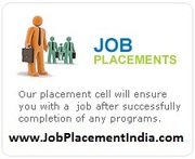 Looking For BPO freshers in HSBC,  Axis,  ICICI,  HDFC
