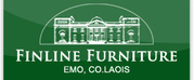 Finline Furniture Co Laois