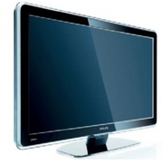 Buy PHILIPS Cineos Flat TV 47 inch LCD best price| padsell.com