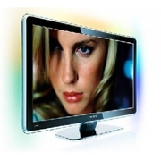 Buy Philips 52PFL9703D/10 LCD TV 52 best price| padsell.com