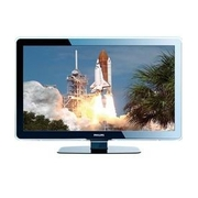 Buy Philips 42PFL7403D 42 WS 1080p HDTV LCD TV best price| padsell.com