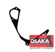 HARLEY-DAVIDSON_Primary Housing Gasket_34902-79A