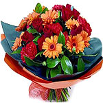 Send Flowers and Gifts to all over Sao Paulo